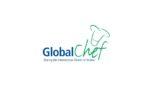 """""""Global Chef"""": una nuova food experience"""
