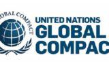 Global Compact: il rapporto di Save the Children