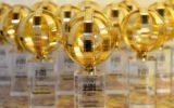 Globi d'Oro 2016
