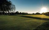 Golf Impresa e Benessere