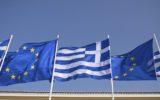 Grecia ed Eurogruppo: buone notizie