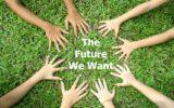 Green Economy e la lotta al dissesto con il collegato ambiente