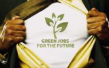 Green Employment Initiative