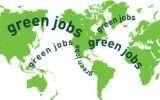 Green Job: in Italia 3 milioni di posti di lavoro