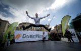 Greenpeace: è ora di cambiare energia!