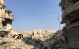 Guerra in Siria: le disperate condizioni dei bambini
