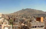 Guerra in Yemen: il pesante tributo pagato dai bambini