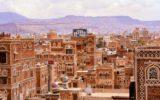 Guerra in Yemen: più di 7.500 bambini uccisi o feriti dai bombardamenti aerei