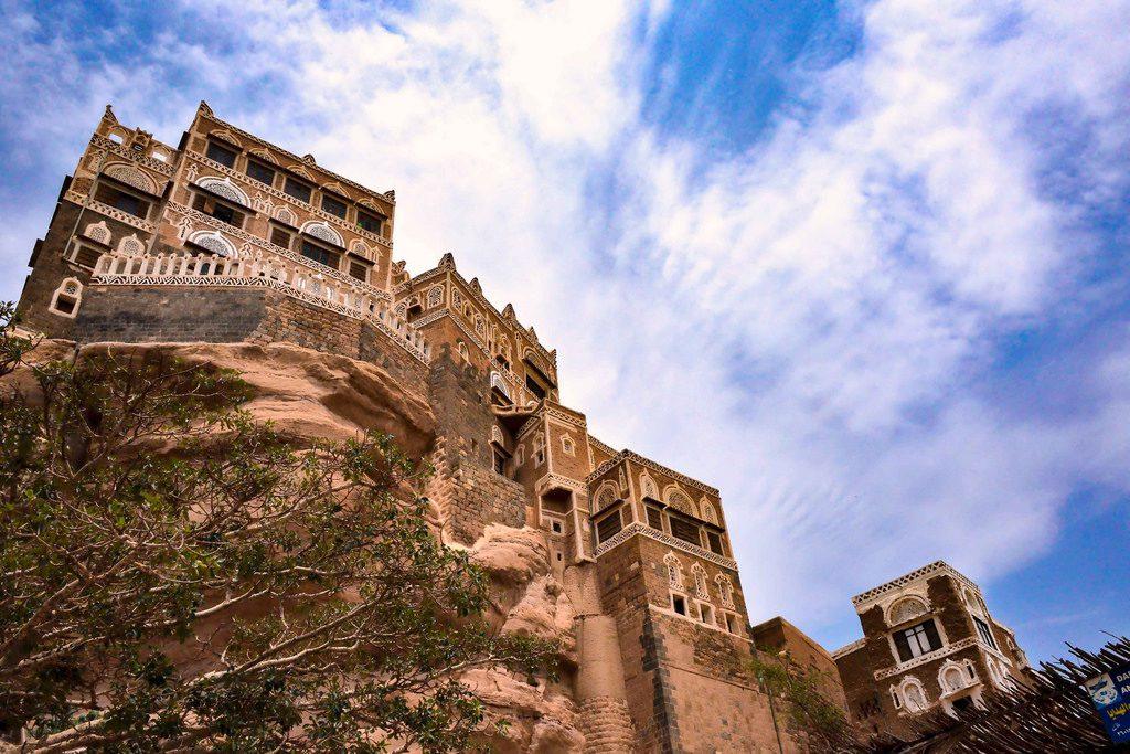 Guerra nello Yemen: altra ondata di violenza