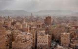 Guerra nello Yemen: le difficoltà dei bambini