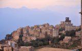 Guerra nello Yemen: una tragedia senza tregua