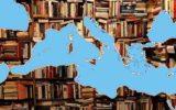 Guerre corsare nel Mediterraneo