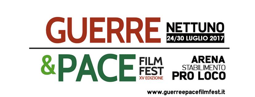 Guerre e Pace Filmfest