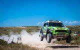 Guida essenziale per diventare pilota Rally