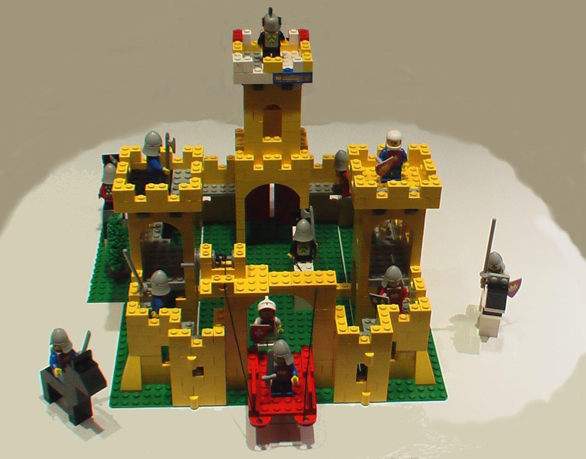 Guido Reni District: le mostre