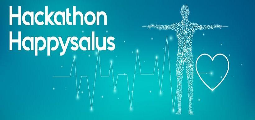 Hackathon Happysalus