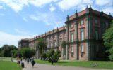 HackNight@Museum: la Campania promuove le competenze digitali