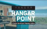 Hangar Point