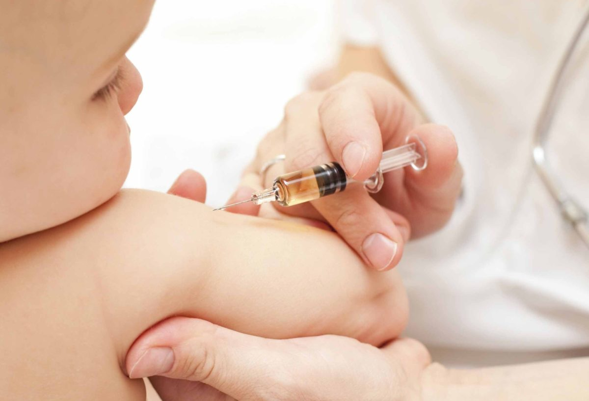 Harvard: uno studio per i vaccini