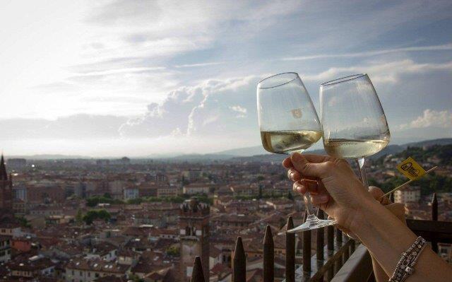 Hostaria 2018: il festival del vino torna a Verona ricco di novità