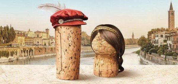 Hostaria 2019: il festival del vino tra arte
