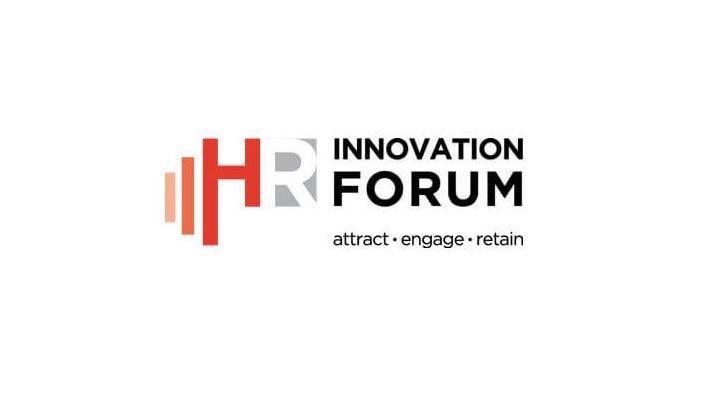 HR Innovation Forum 2018