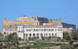 I 150 anni del Museo di San Martino