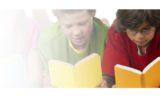 I 55 libri candidati alla prima edizione Premio Strega ragazze e ragazzi