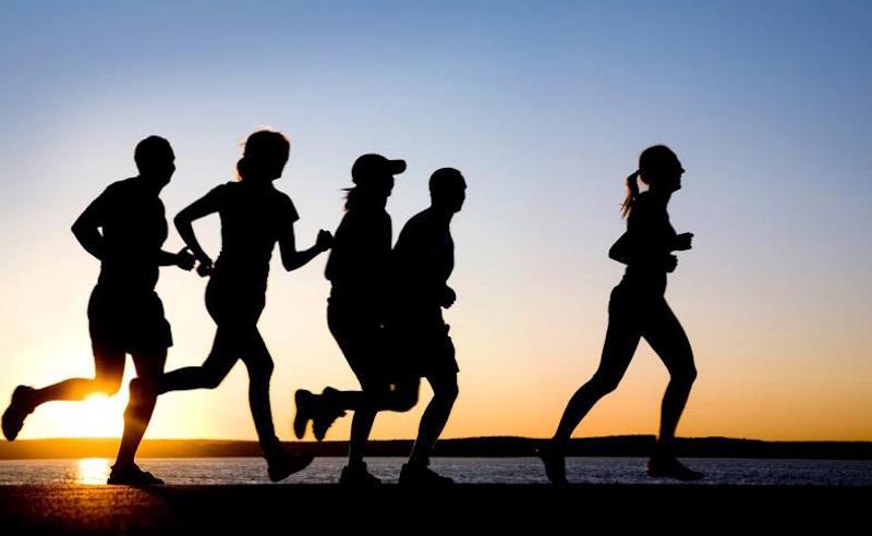 I benefici dell'attività fisica sulle capacità olfattive