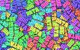 I big data nelle ricerche biomediche