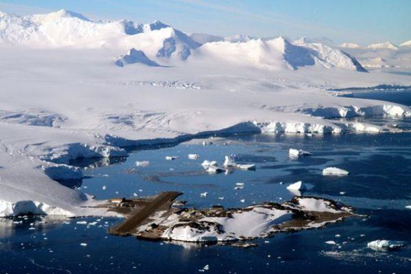 I cambiamenti climatici e la prova sperimentale