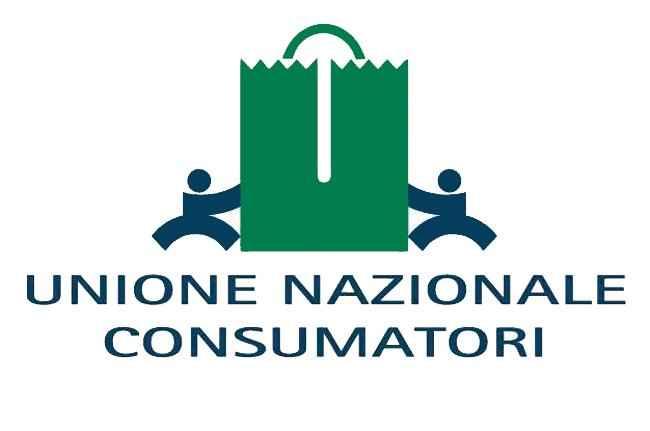 I consigli dell'Unione Nazionale Consumatori per il Canone