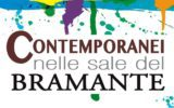 I Contemporanei alle sale del Bramante