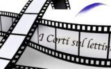 I Corti sul lettino Cinema e psicoanalisi