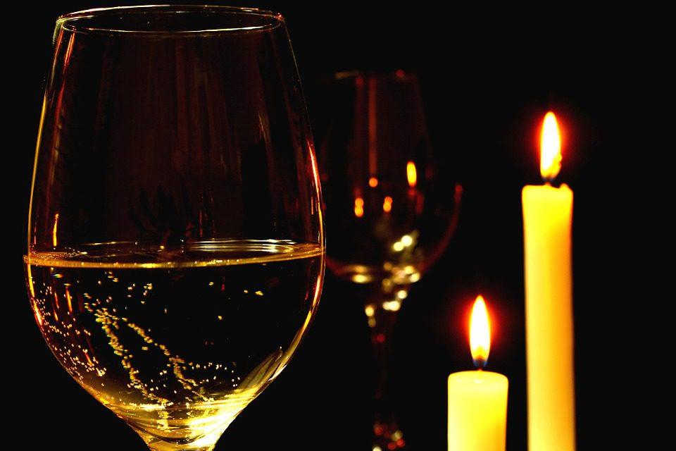 I dati della produzione di vino nel mondo