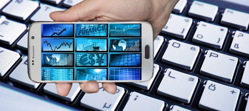 I dati delle tariffe mobili