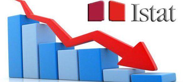 I dati Istat dimostrano l'instabilità del nostro sistema