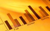 I dati Istat sul turismo del primo scorcio del 2015