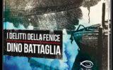 I delitti della Fenice: il ritorno di Dino Battaglia