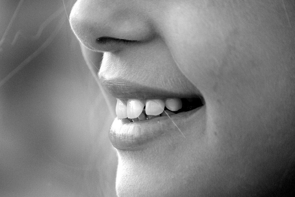 I denti possono auto-ripararsi?