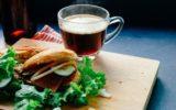 I Fast Casual Restaurants più social