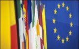 I FONDI EUROPEI PER L'IMMIGRAZIONE