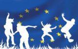 I fondi per le reti europee transnazionali