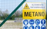 I giacimenti di metano in Italia sono un'assicurazione contro i terremoti?