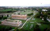I giorni romani