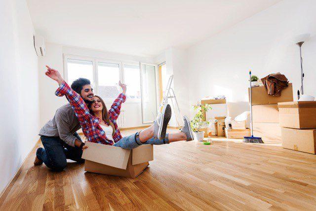 I giovani e la casa: tra affitto e compravendita