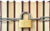 I libri proibiti: quali sono i paesi che li censurano e perché