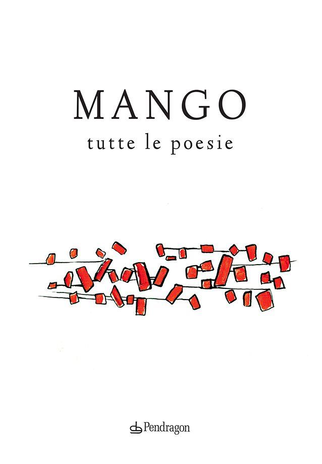 I linguaggi dell'emozione: Mango