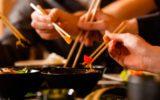 I migliori ristoranti cinesi nella città di Napoli