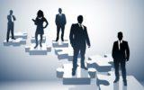 I migliori strumenti di gestione delle finanze per le microimprese in Italia